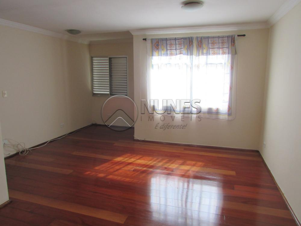 Alugar Apartamento / Padrão em São Paulo apenas R$ 1.200,00 - Foto 20