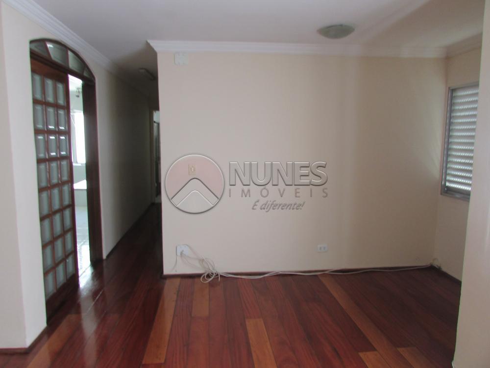 Alugar Apartamento / Padrão em São Paulo apenas R$ 1.200,00 - Foto 21