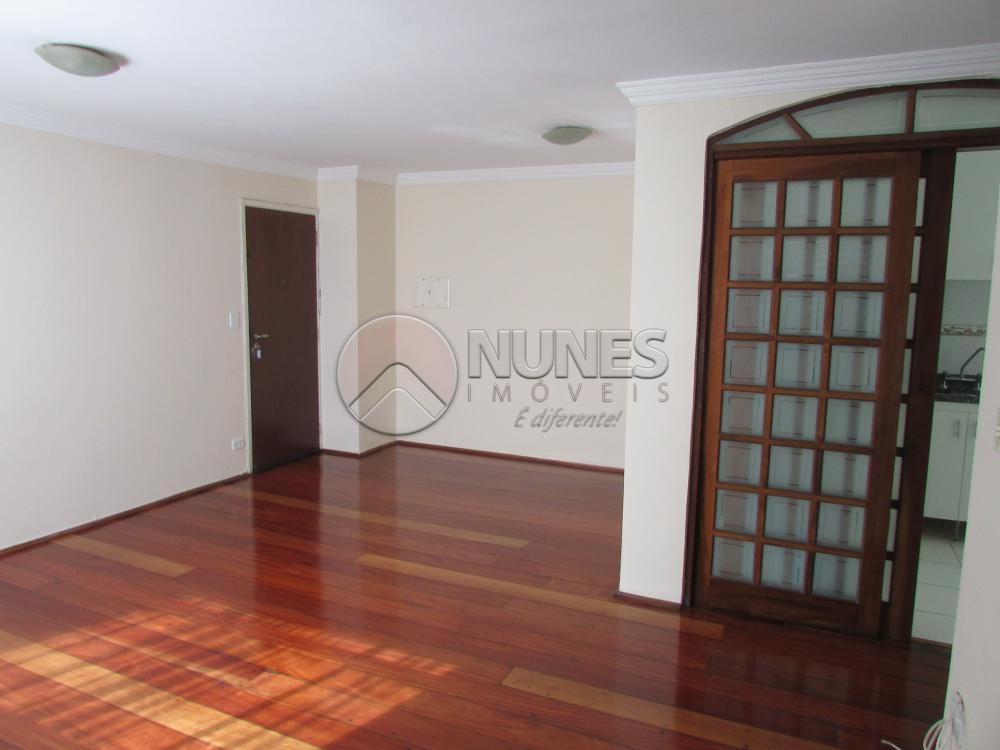 Alugar Apartamento / Padrão em São Paulo apenas R$ 1.200,00 - Foto 22