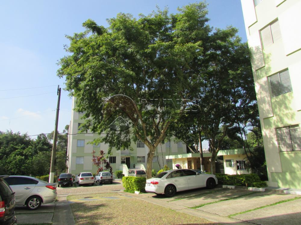 Alugar Apartamento / Padrão em São Paulo apenas R$ 1.200,00 - Foto 23