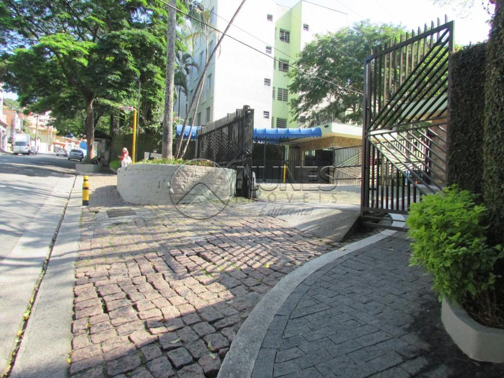 Alugar Apartamento / Padrão em São Paulo apenas R$ 1.200,00 - Foto 25