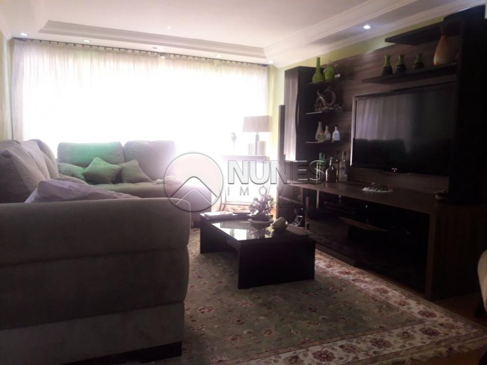 Comprar Casa / Sobrado em Osasco apenas R$ 430.000,00 - Foto 4