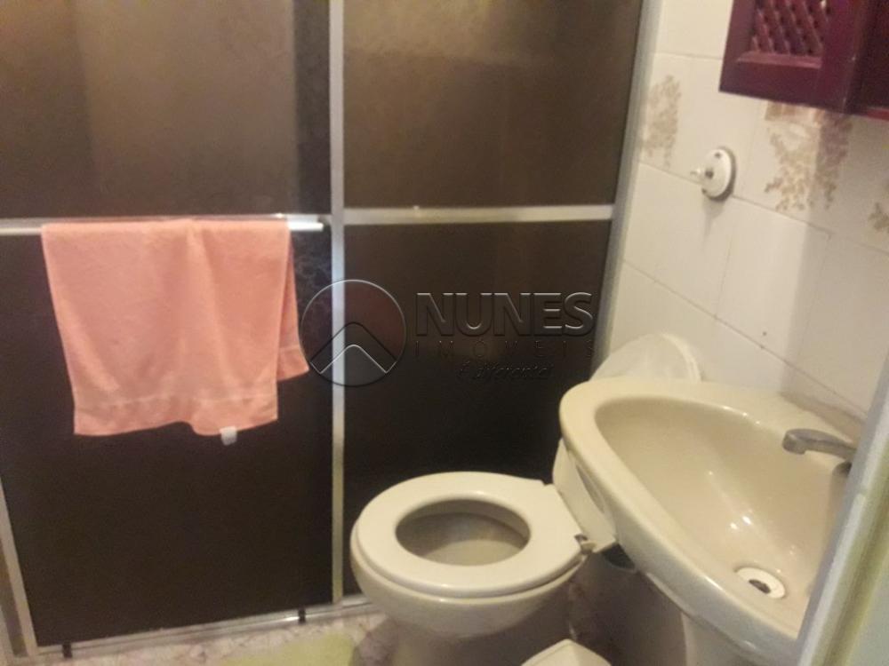 Comprar Casa / Sobrado em Osasco apenas R$ 430.000,00 - Foto 21