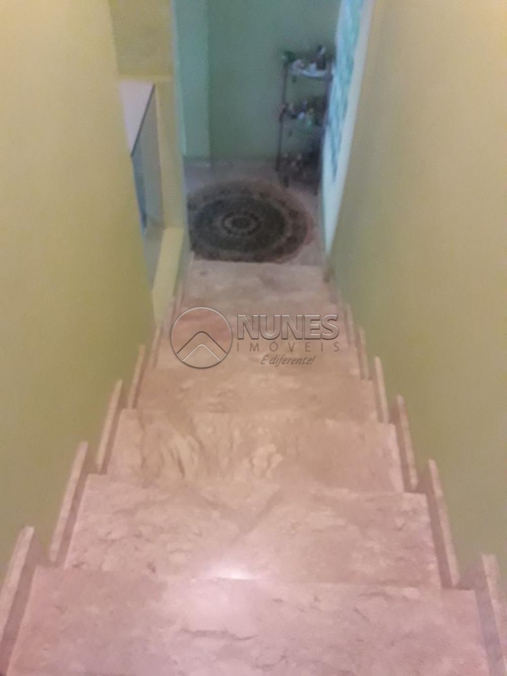 Comprar Casa / Sobrado em Osasco apenas R$ 430.000,00 - Foto 7