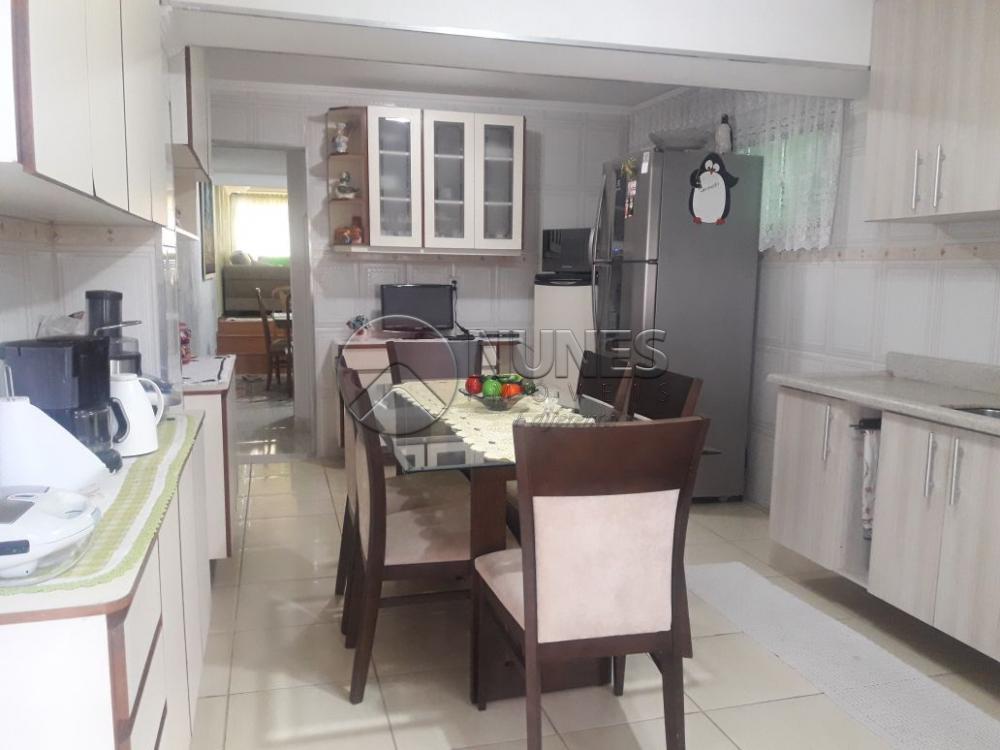 Comprar Casa / Sobrado em Osasco apenas R$ 430.000,00 - Foto 9