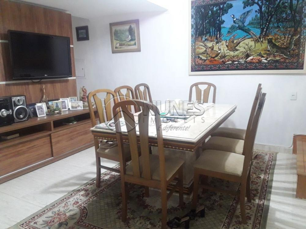 Comprar Casa / Sobrado em Osasco apenas R$ 430.000,00 - Foto 3