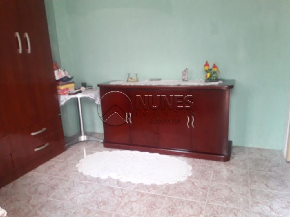 Comprar Casa / Sobrado em Osasco apenas R$ 430.000,00 - Foto 16