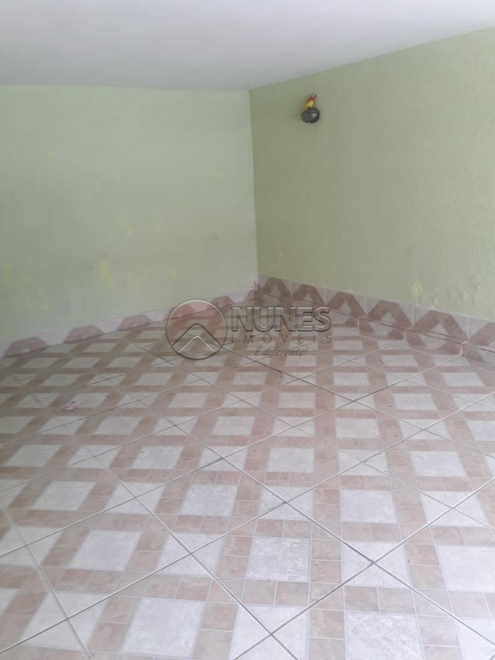 Comprar Casa / Sobrado em Osasco apenas R$ 430.000,00 - Foto 20