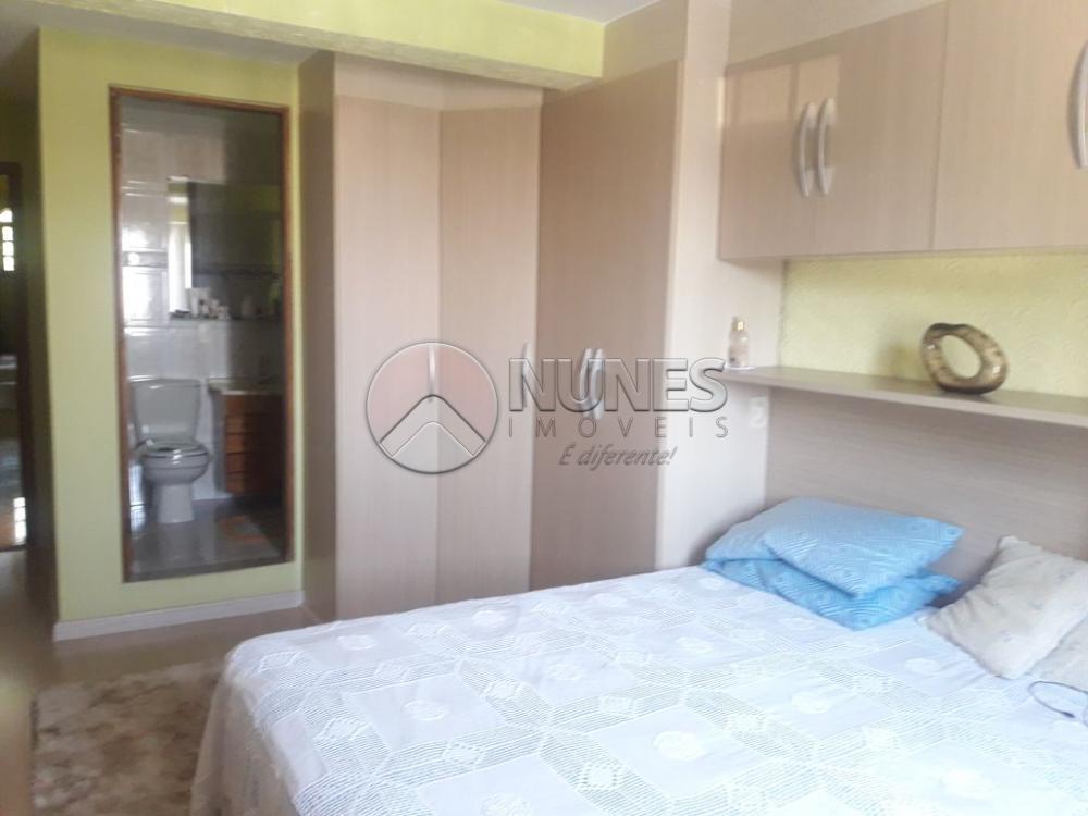 Comprar Casa / Sobrado em Osasco apenas R$ 430.000,00 - Foto 12