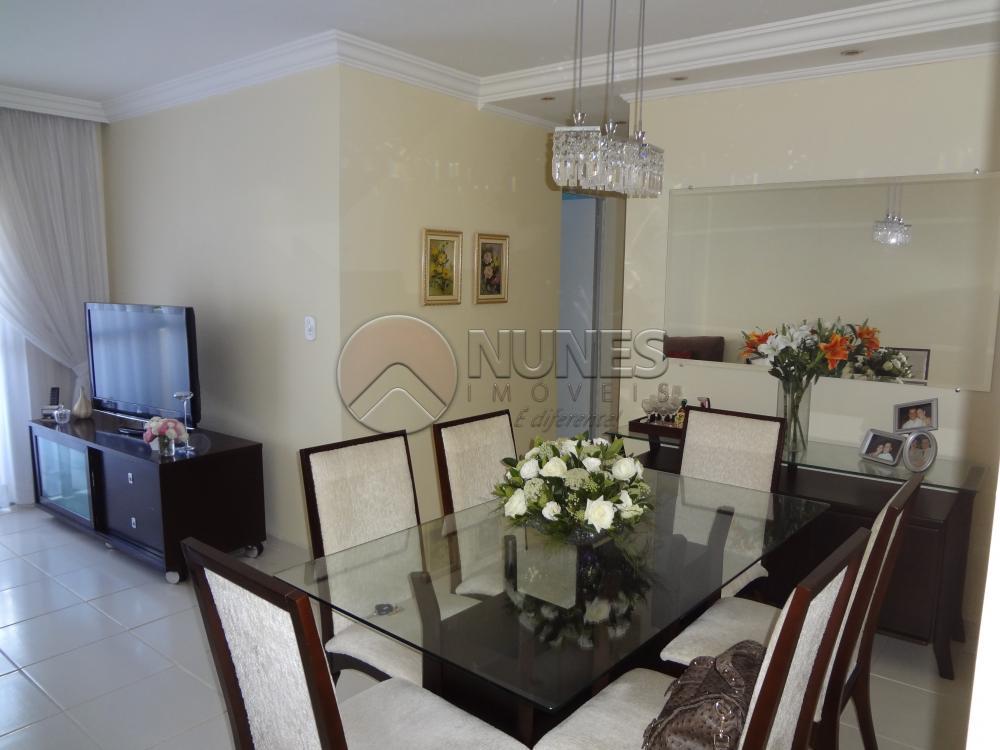 Comprar Apartamento / Apartamento em Osasco apenas R$ 275.000,00 - Foto 1