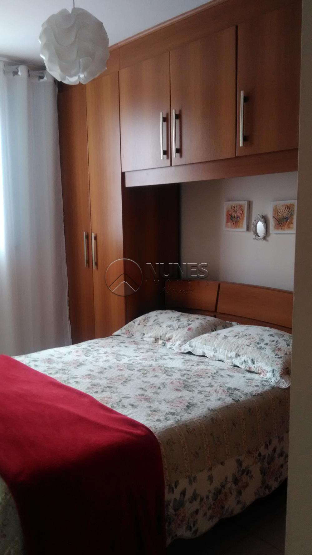Comprar Apartamento / Apartamento em Osasco apenas R$ 275.000,00 - Foto 3