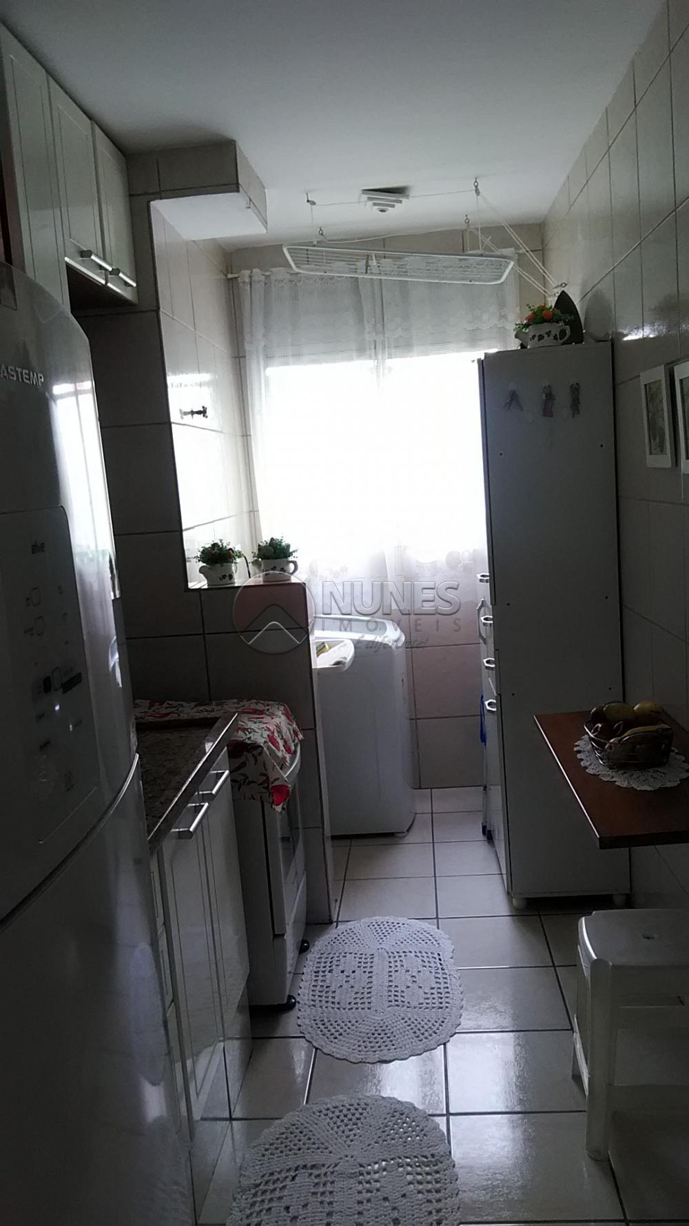Comprar Apartamento / Apartamento em Osasco apenas R$ 275.000,00 - Foto 5