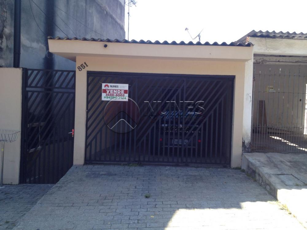 Comprar Casa / Terrea em Osasco apenas R$ 650.000,00 - Foto 1