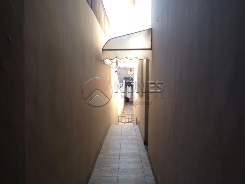 Comprar Casa / Terrea em Osasco apenas R$ 650.000,00 - Foto 9