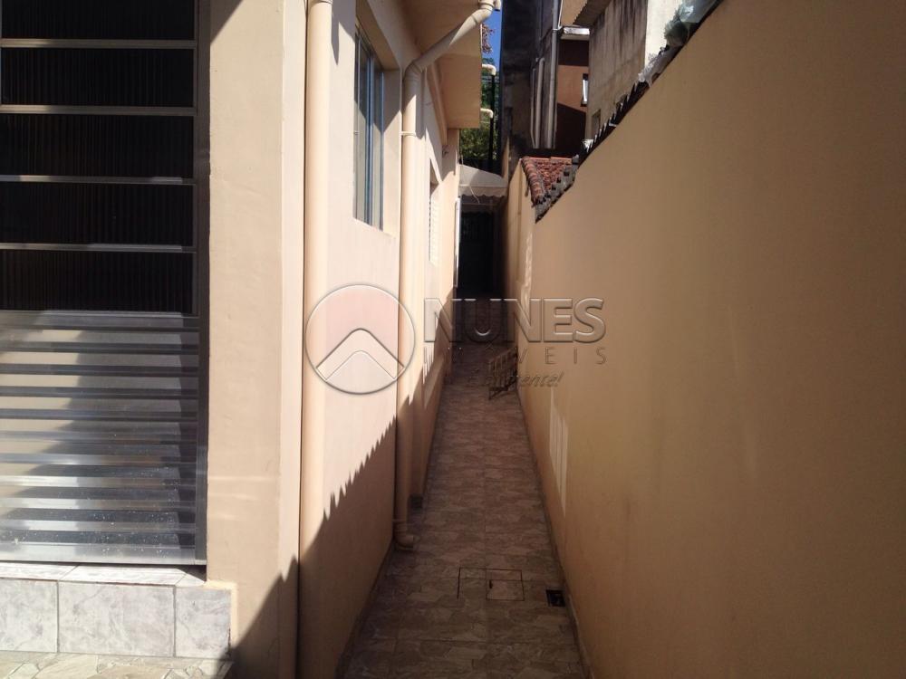 Comprar Casa / Terrea em Osasco apenas R$ 650.000,00 - Foto 10