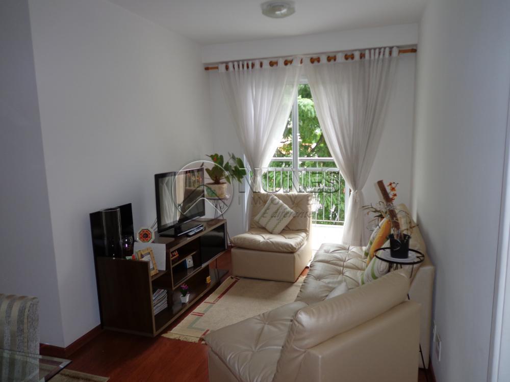 Apartamento / Apartamento em Osasco , Comprar por R$370.000,00