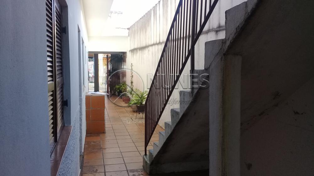 Alugar Casa / Terrea em Osasco apenas R$ 850,00 - Foto 5