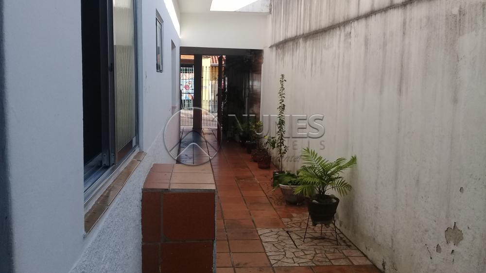 Alugar Casa / Terrea em Osasco apenas R$ 850,00 - Foto 8