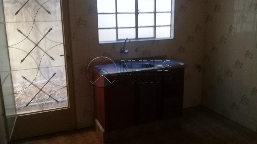 Alugar Casa / Terrea em Osasco apenas R$ 850,00 - Foto 12