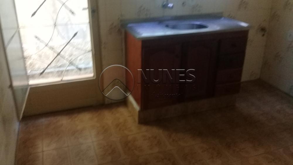 Alugar Casa / Terrea em Osasco apenas R$ 850,00 - Foto 13