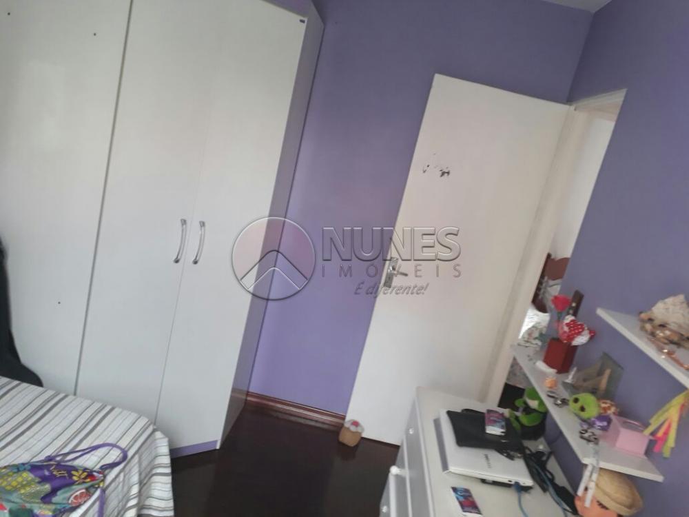 Comprar Apartamento / Apartamento em Osasco apenas R$ 280.000,00 - Foto 9