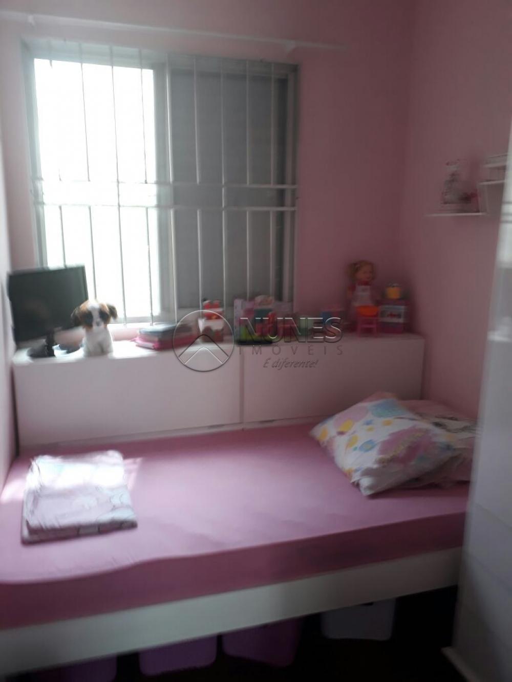Comprar Apartamento / Apartamento em Osasco apenas R$ 280.000,00 - Foto 10