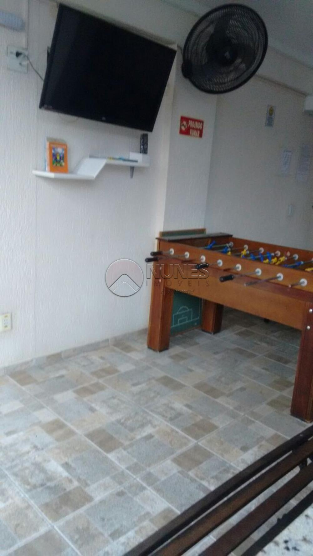Comprar Apartamento / Padrão em Osasco apenas R$ 220.000,00 - Foto 14