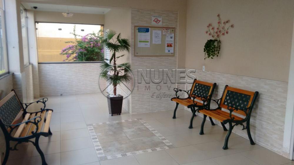 Comprar Apartamento / Padrão em Osasco apenas R$ 220.000,00 - Foto 19