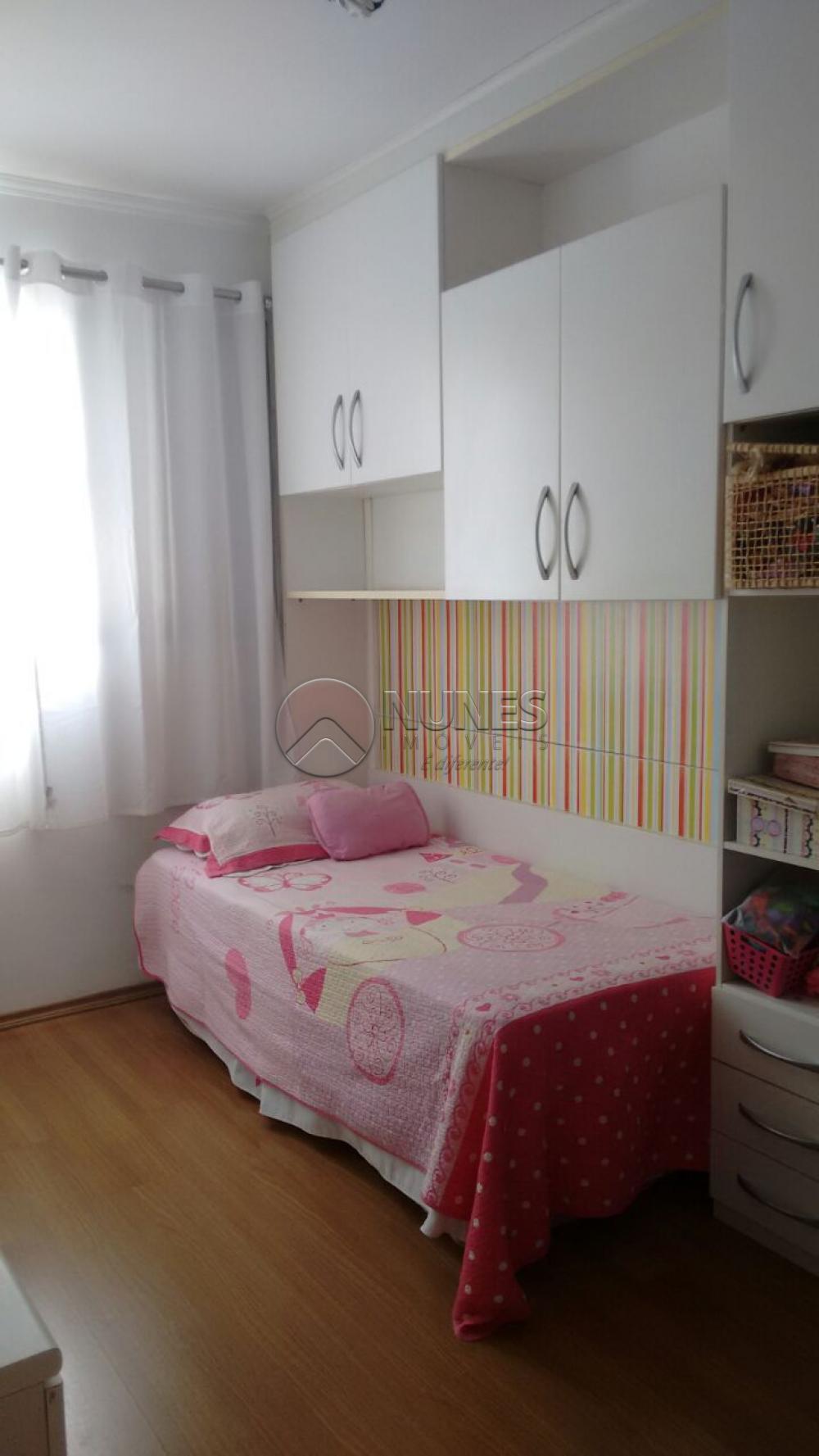 Comprar Apartamento / Padrão em Osasco apenas R$ 220.000,00 - Foto 6