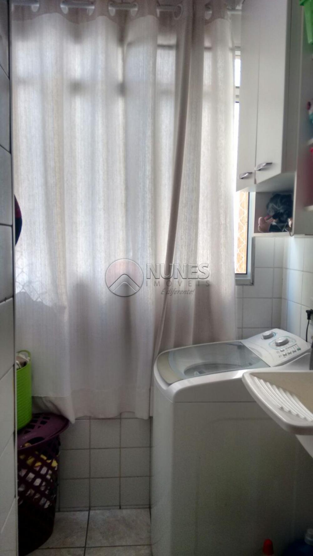 Comprar Apartamento / Padrão em Osasco apenas R$ 220.000,00 - Foto 12