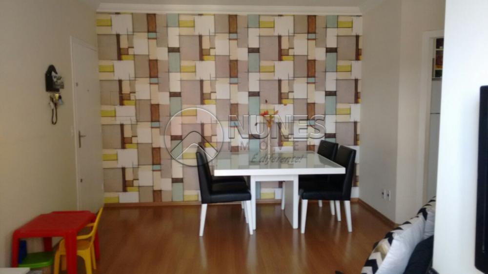 Comprar Apartamento / Padrão em Osasco apenas R$ 220.000,00 - Foto 23