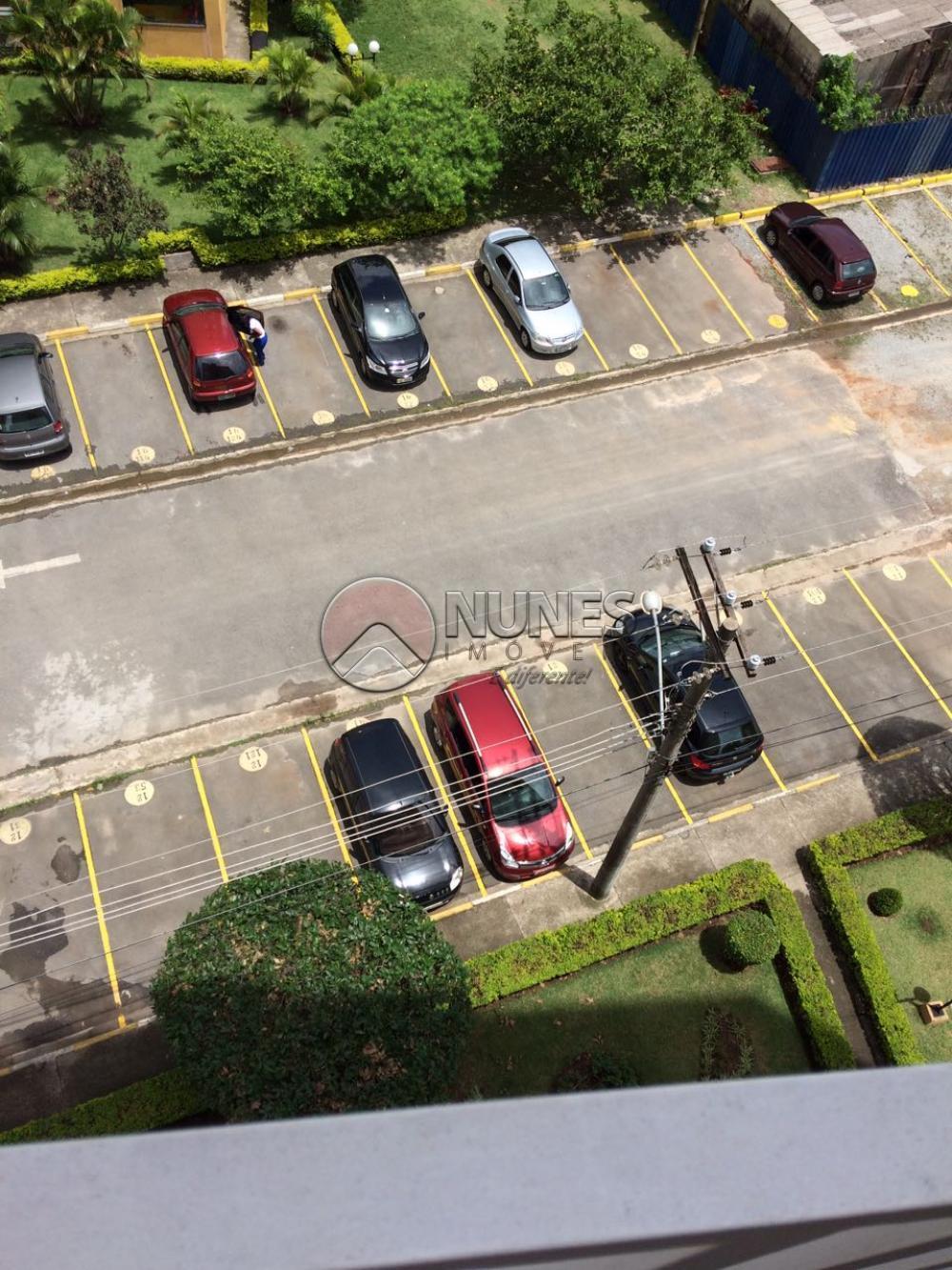 Comprar Apartamento / Padrão em Osasco apenas R$ 220.000,00 - Foto 25