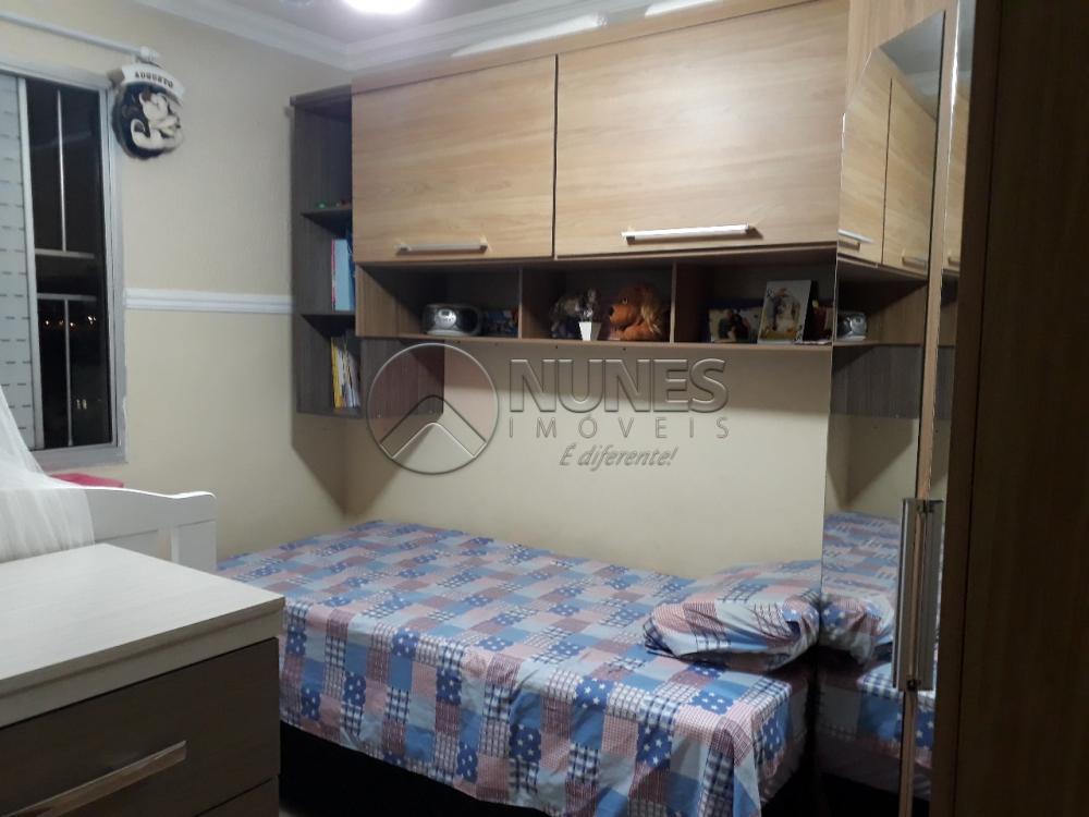 Comprar Apartamento / Padrão em Osasco apenas R$ 270.000,00 - Foto 13