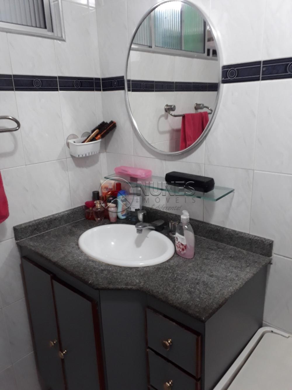 Comprar Apartamento / Padrão em Osasco apenas R$ 270.000,00 - Foto 16