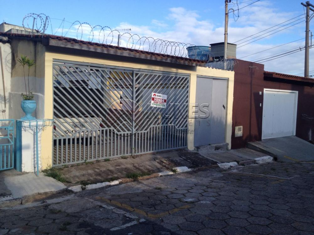 Comprar Casa / Assobradada em Carapicuíba apenas R$ 330.000,00 - Foto 1