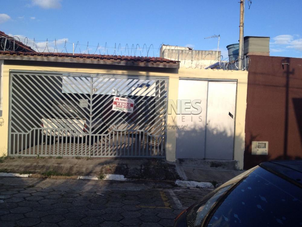Comprar Casa / Assobradada em Carapicuíba apenas R$ 330.000,00 - Foto 2