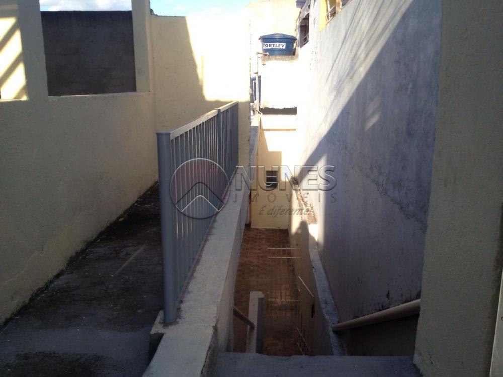 Comprar Casa / Assobradada em Carapicuíba apenas R$ 330.000,00 - Foto 3