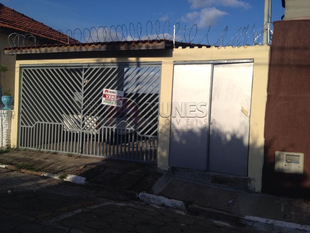 Comprar Casa / Assobradada em Carapicuíba apenas R$ 330.000,00 - Foto 4