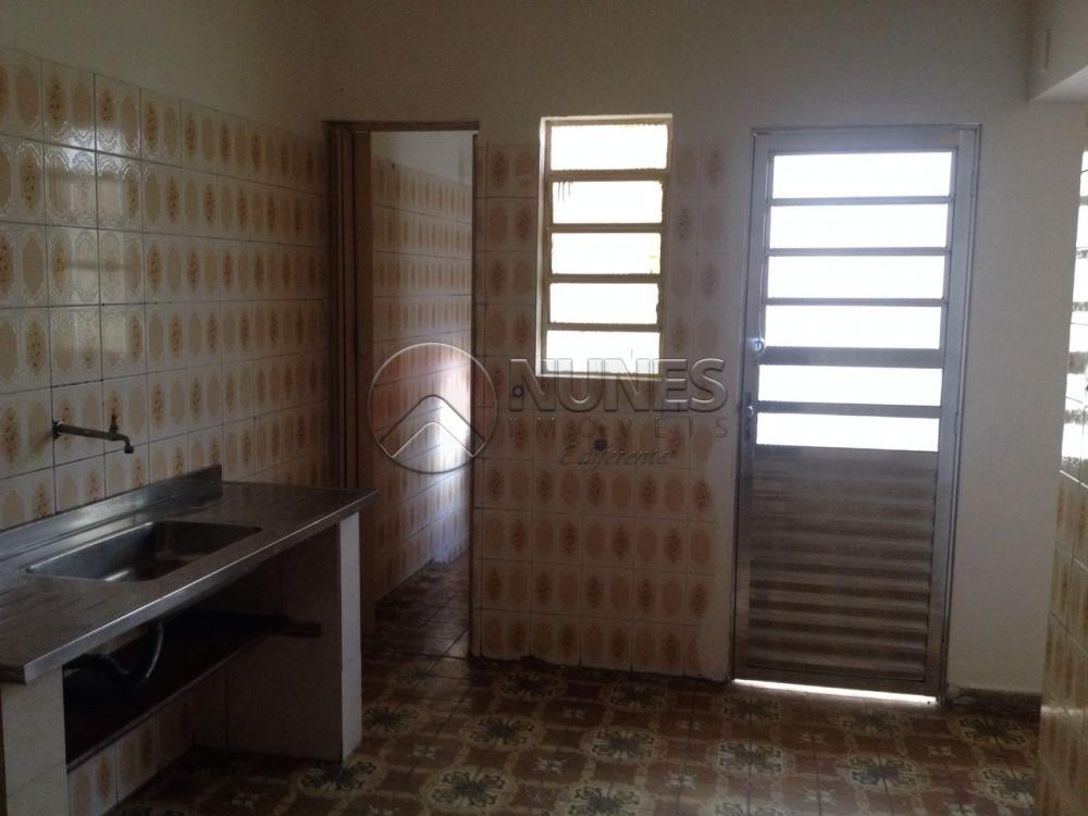 Comprar Casa / Assobradada em Carapicuíba apenas R$ 330.000,00 - Foto 5
