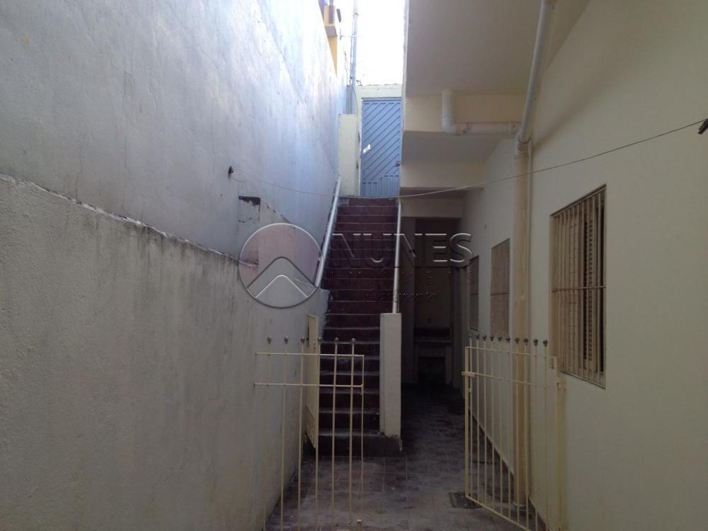 Comprar Casa / Assobradada em Carapicuíba apenas R$ 330.000,00 - Foto 6