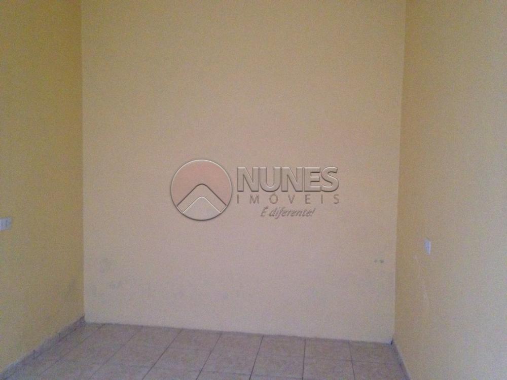 Comprar Casa / Assobradada em Carapicuíba apenas R$ 330.000,00 - Foto 10
