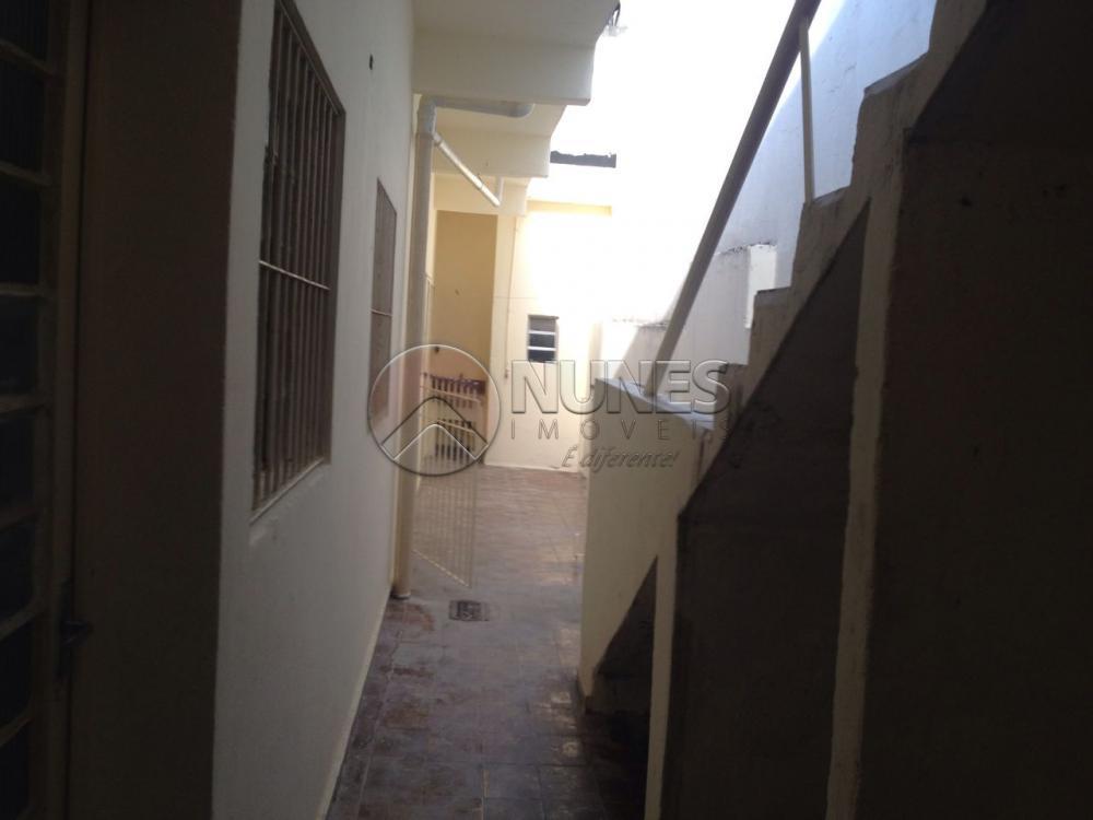 Comprar Casa / Assobradada em Carapicuíba apenas R$ 330.000,00 - Foto 7