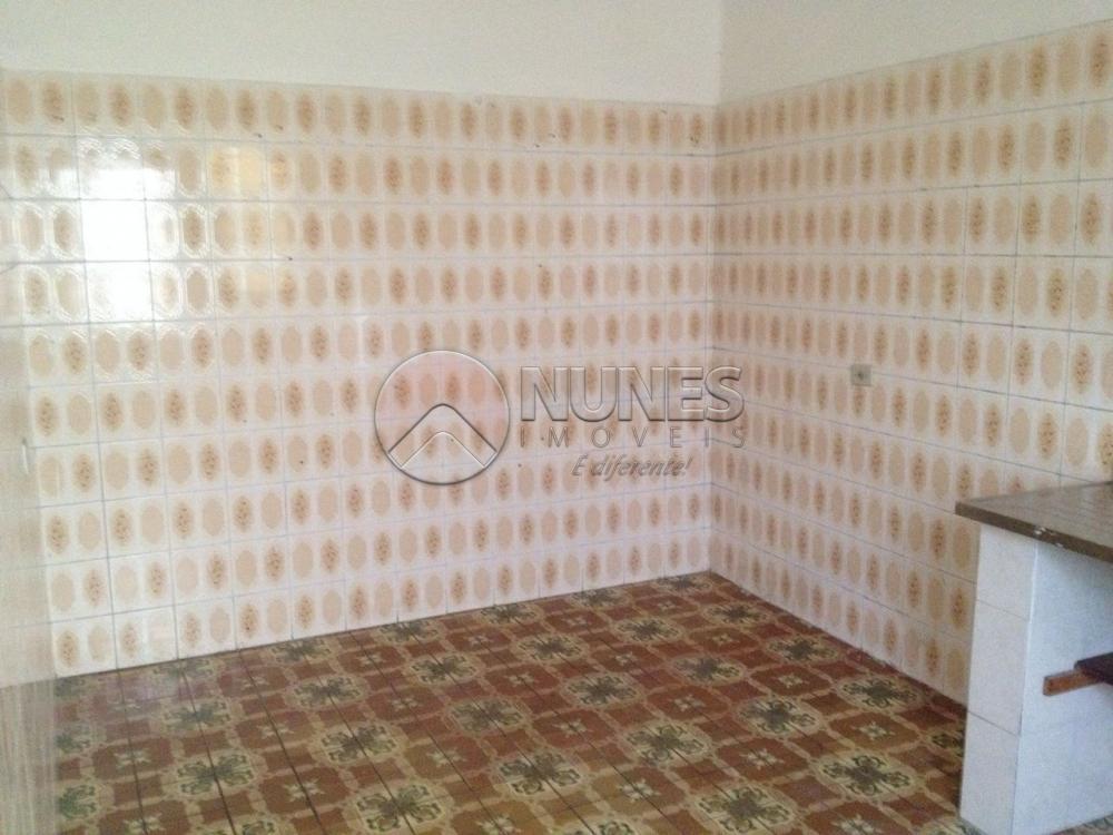 Comprar Casa / Assobradada em Carapicuíba apenas R$ 330.000,00 - Foto 8