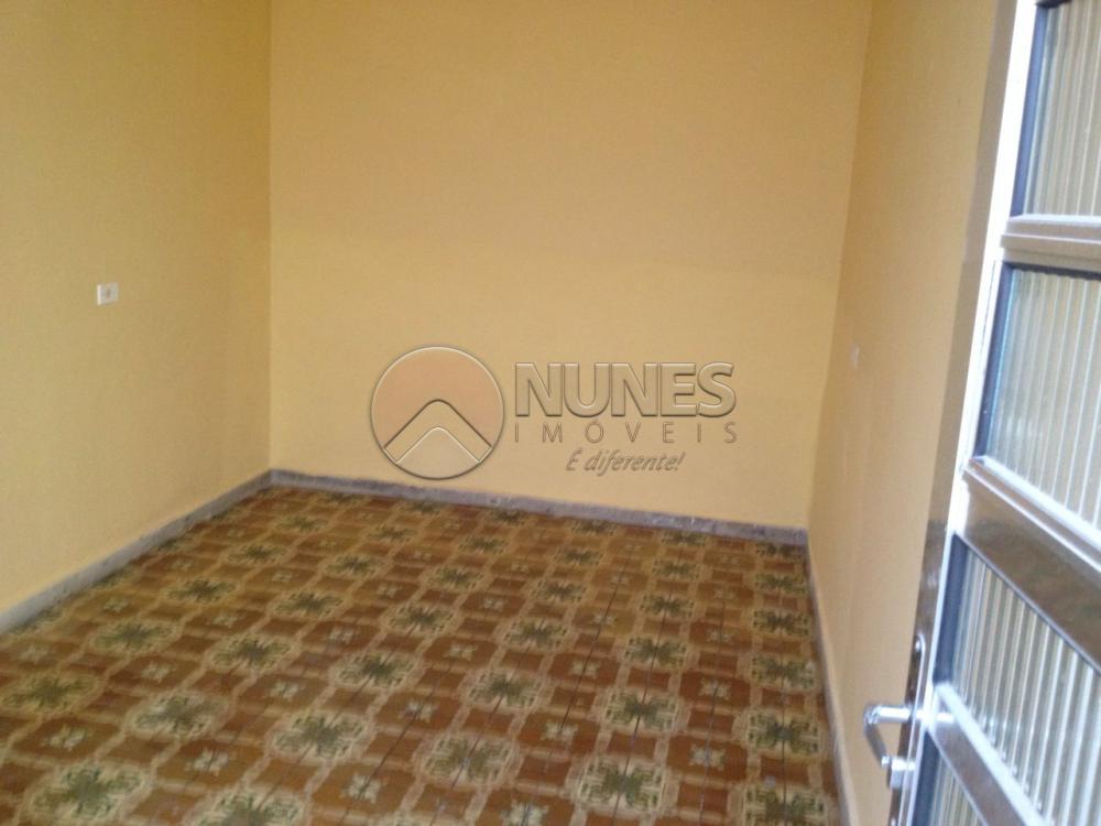Comprar Casa / Assobradada em Carapicuíba apenas R$ 330.000,00 - Foto 9