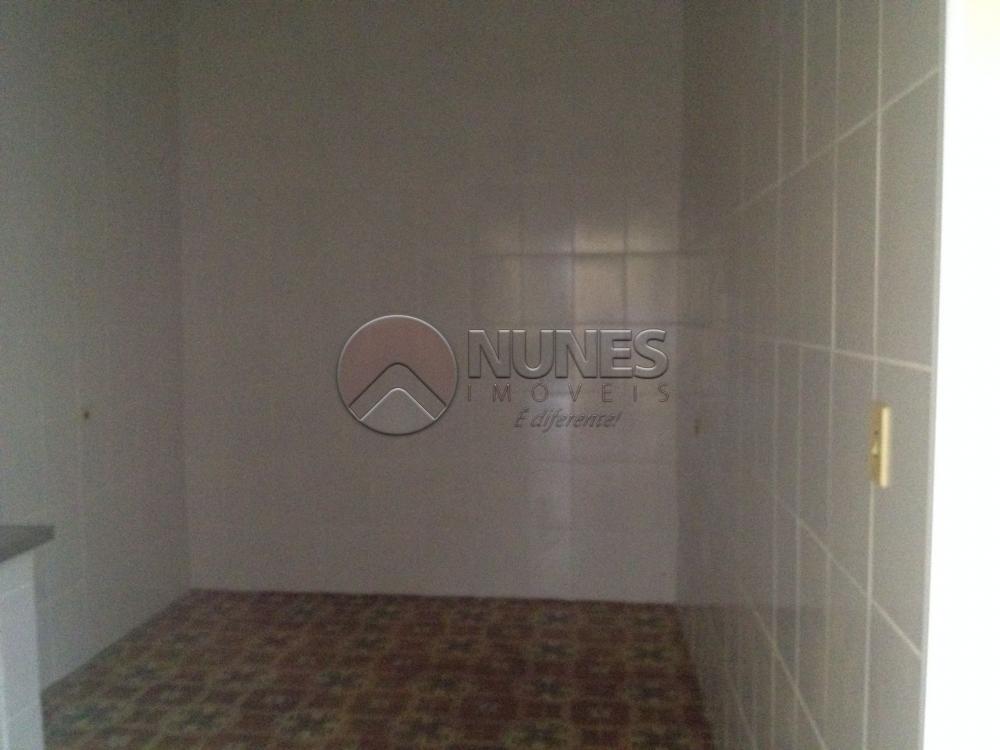 Comprar Casa / Assobradada em Carapicuíba apenas R$ 330.000,00 - Foto 11