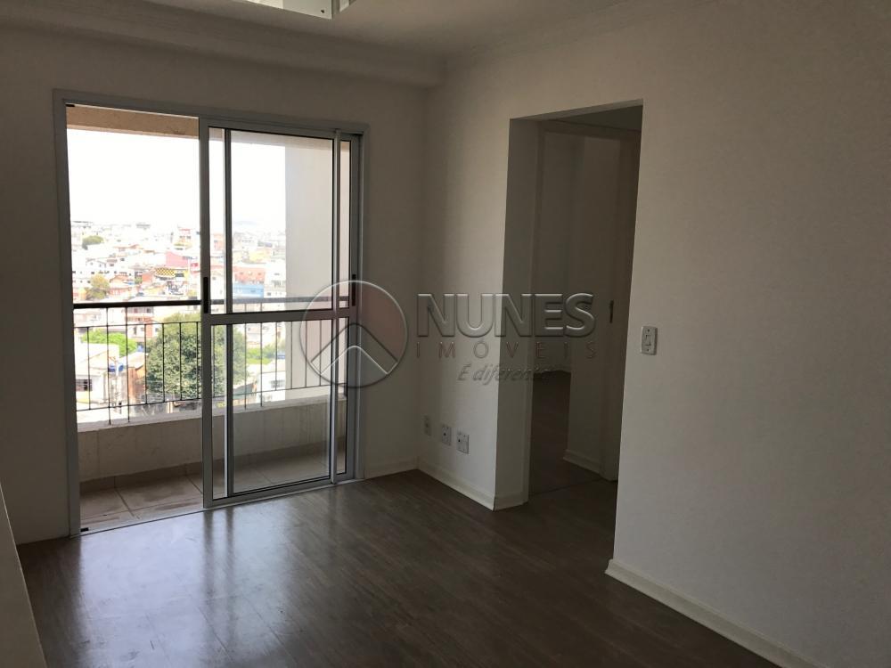 Comprar Apartamento / Padrão em Osasco apenas R$ 235.000,00 - Foto 2