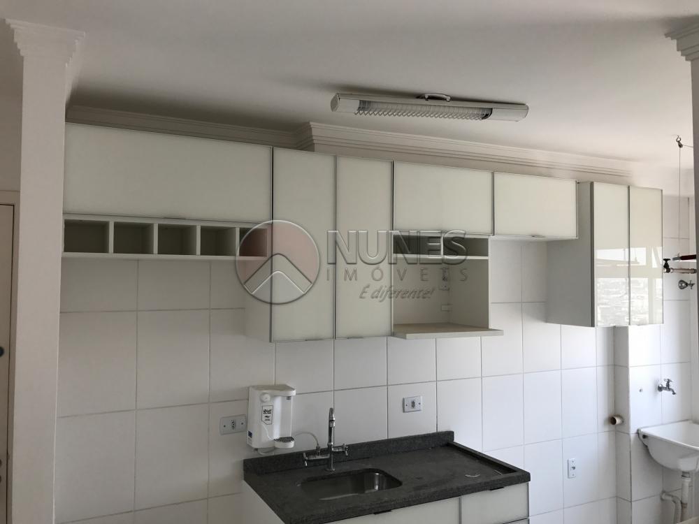 Comprar Apartamento / Padrão em Osasco apenas R$ 235.000,00 - Foto 3