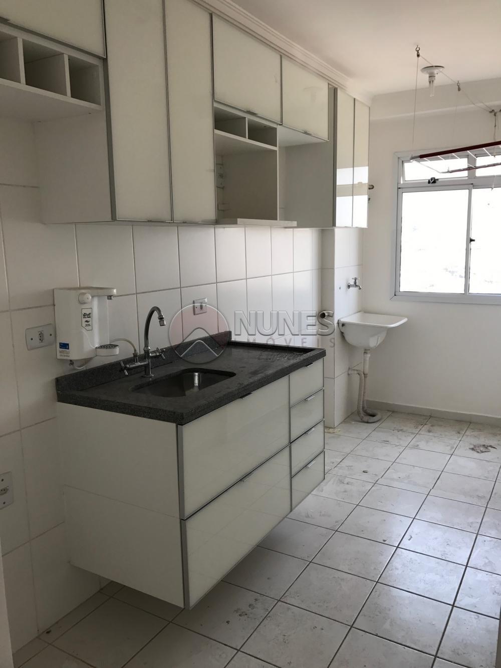 Comprar Apartamento / Padrão em Osasco apenas R$ 235.000,00 - Foto 4