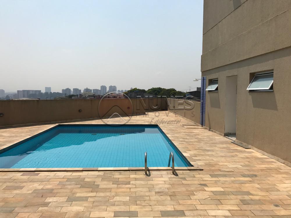 Comprar Apartamento / Padrão em Osasco apenas R$ 235.000,00 - Foto 14