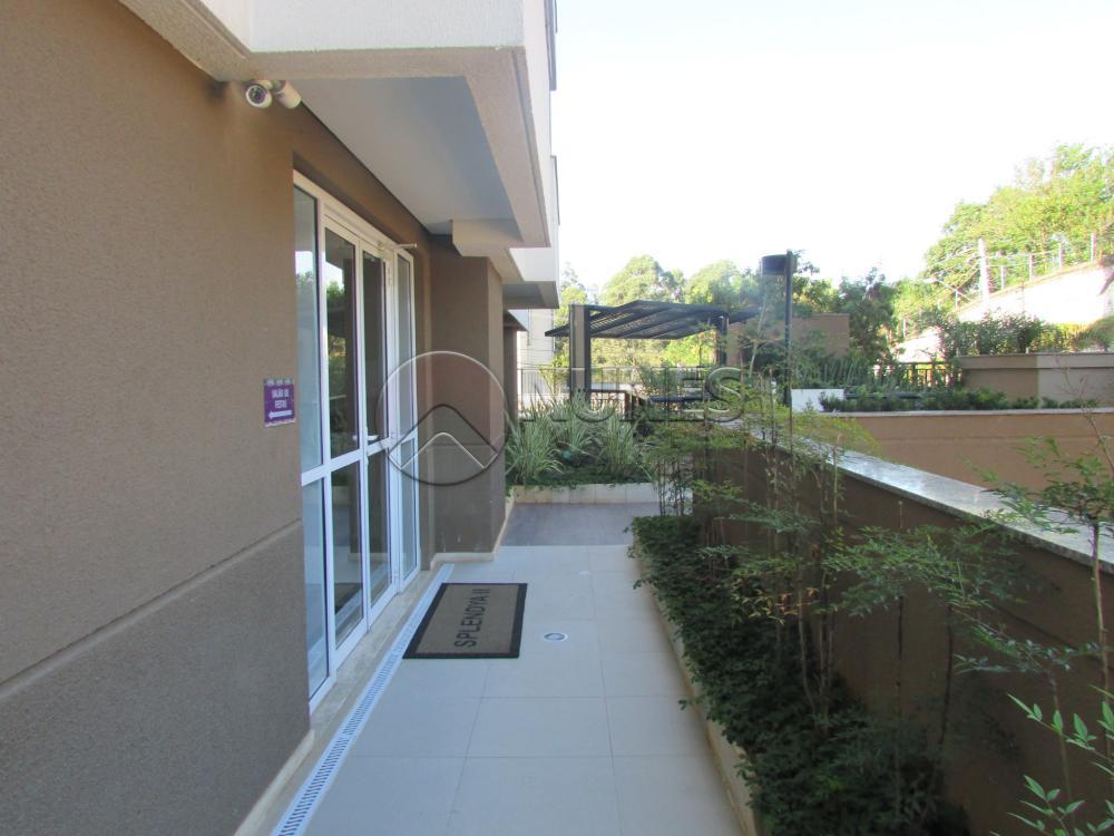 Alugar Apartamento / Padrão em Barueri apenas R$ 2.346,75 - Foto 20